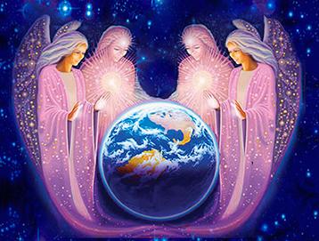 Global Healing Forum