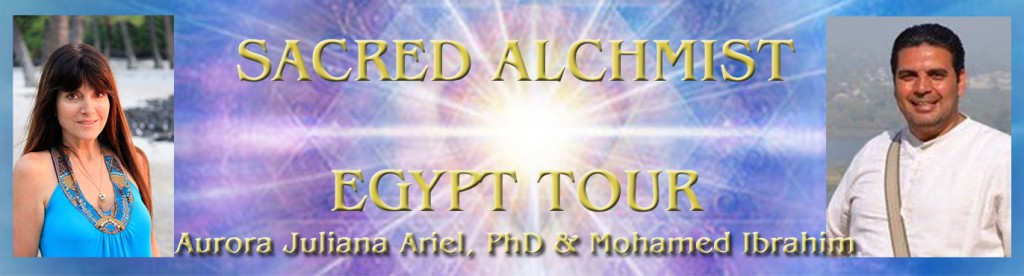 Egypt-Facilitator-banner