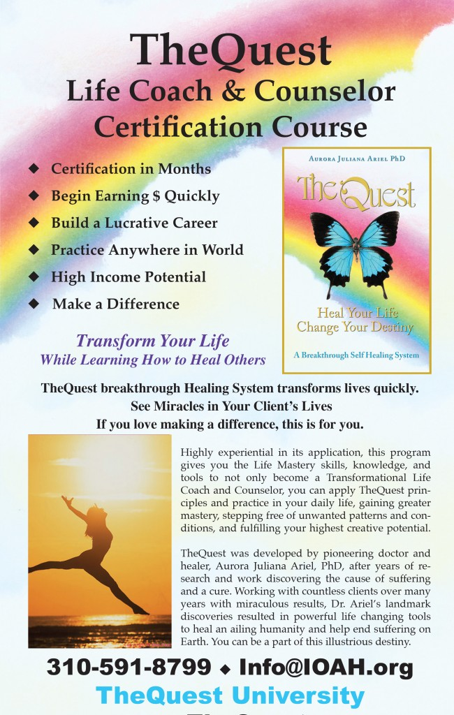 Life-Coach-Counselor-flyer
