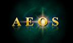 LogoGold-cosmos copy