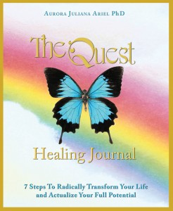 TheQuest-Journal.cover.gold