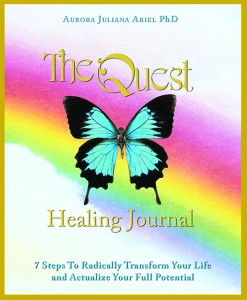 TheQuest Journal.cover.gold.tiny