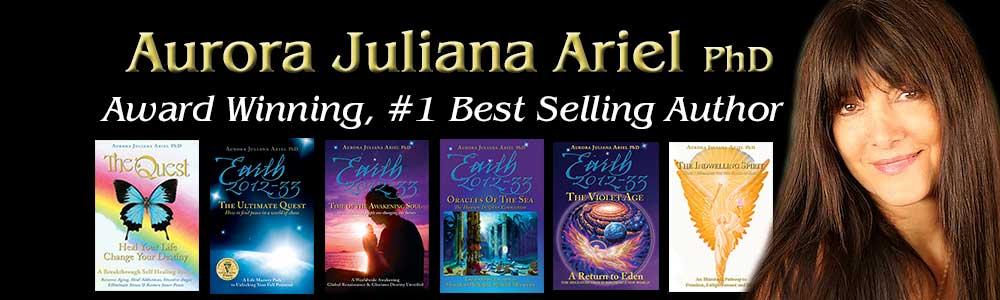Aurora-Book-Banner.blk-back